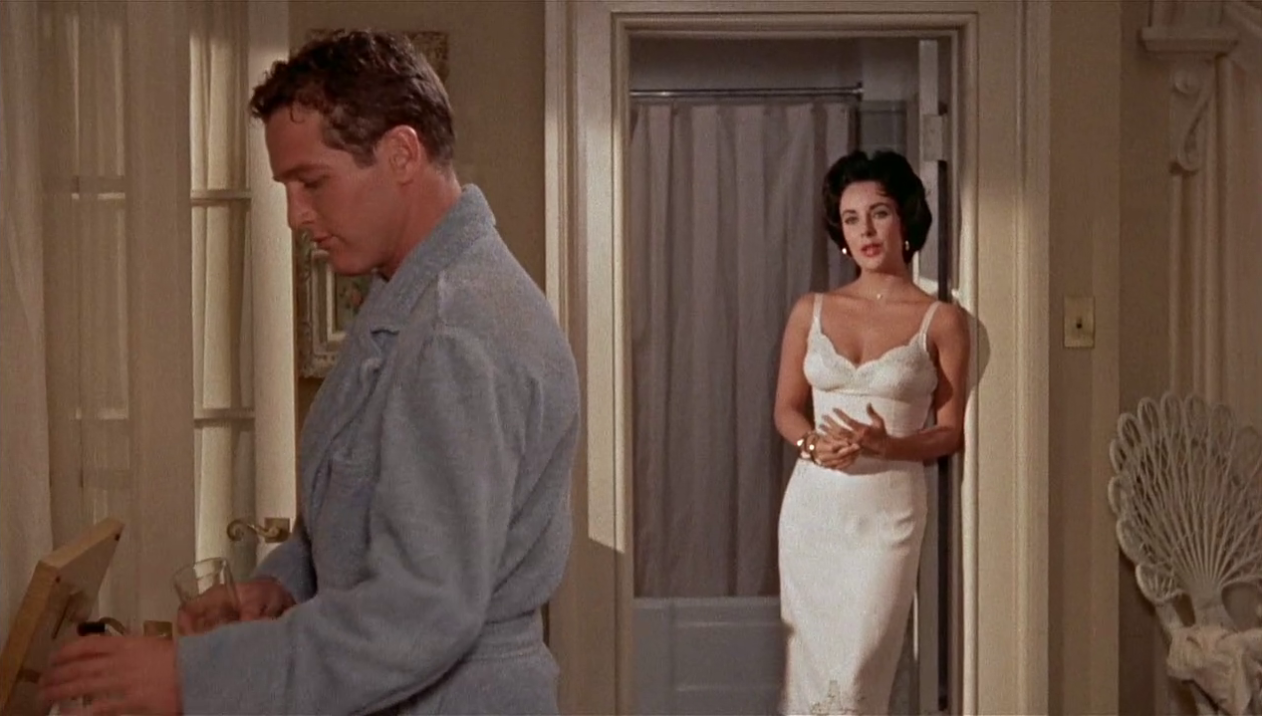 elizabeth-taylors-style-cat-on-a-hot-tin-roof-6