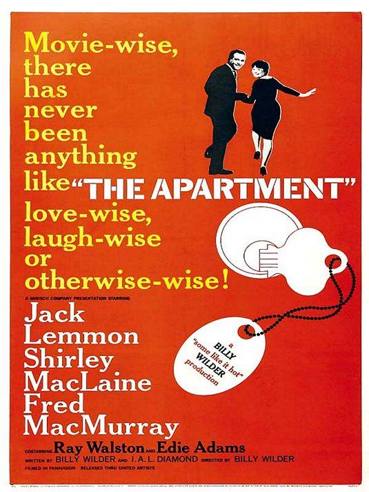 apartment_poster