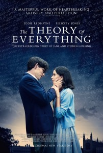 the_theory