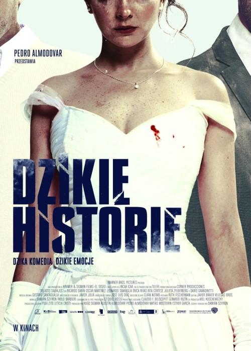 DZIKIE-HISTORIE-plakat