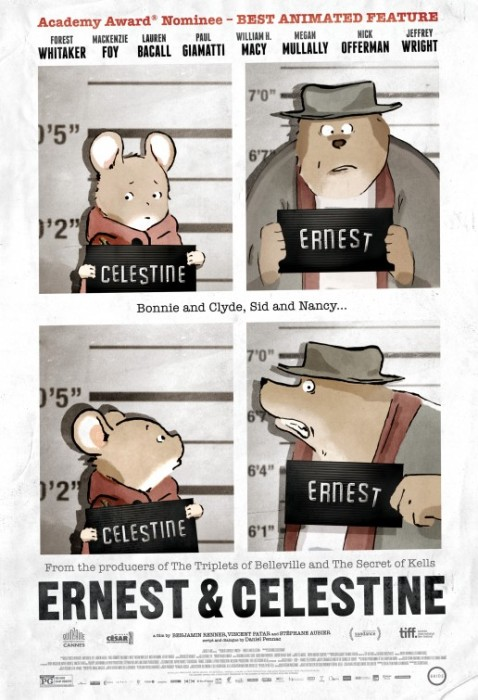 Ernest-and-Celestine-film-poster