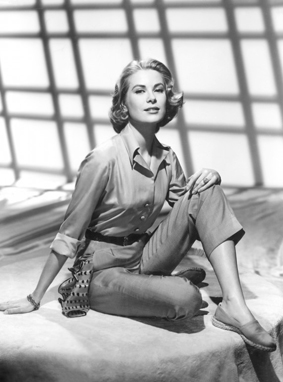 Grace-Kelly-picture-1956