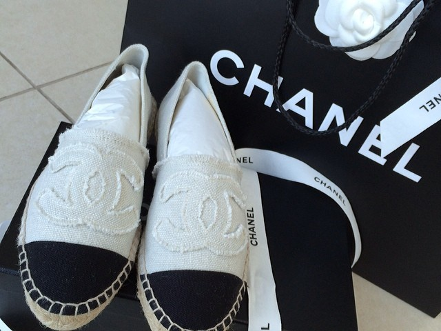 chanel-espadrille-slip-on-canvas-sneakers