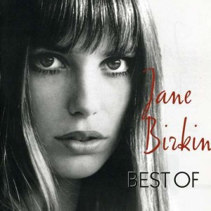 Jane_Birkin