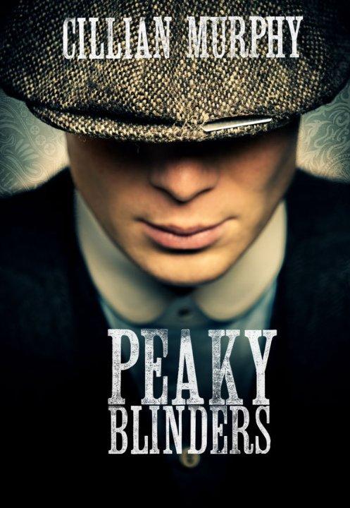 peaky-poster