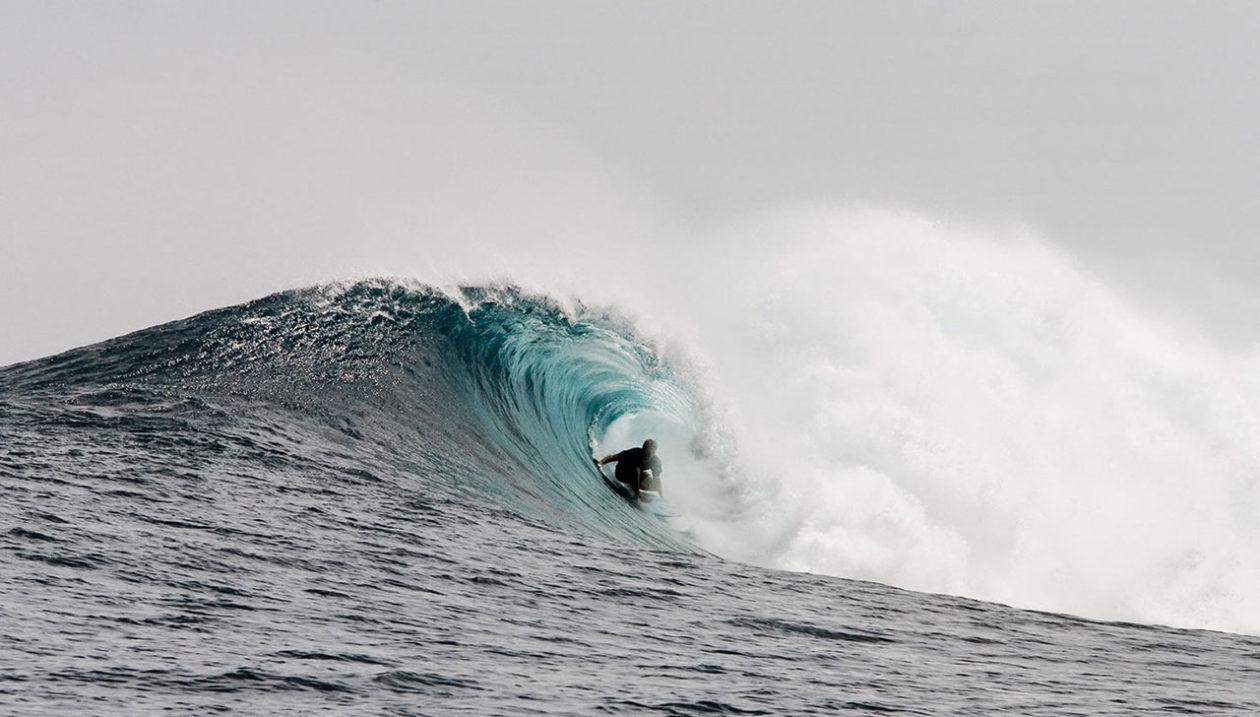 f5_surf_odyssey_gestalten_photo_jeff_johnson_yatzer