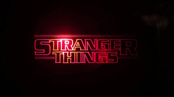 stranger_things_title