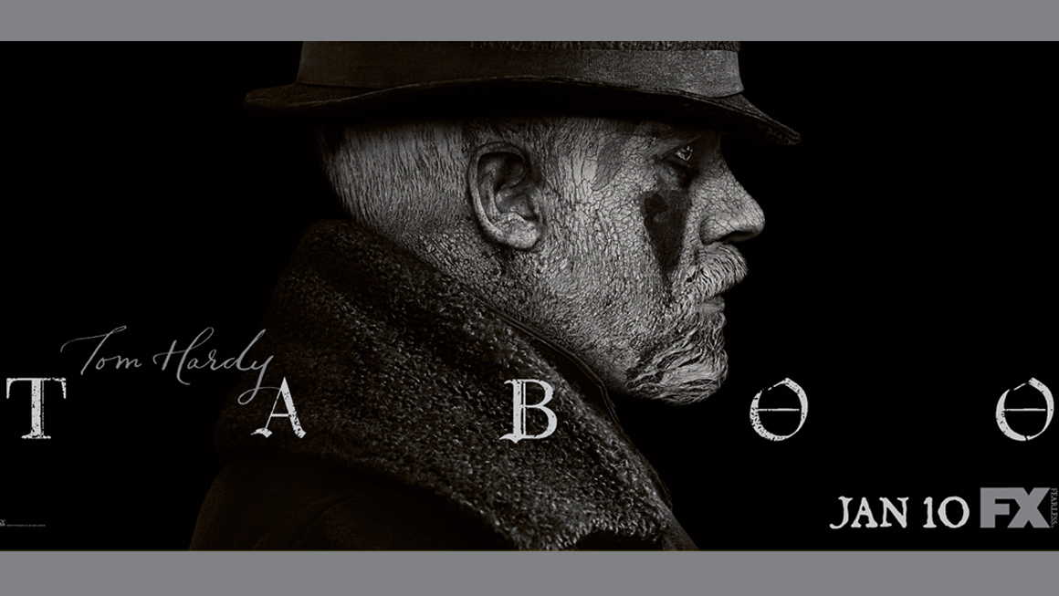 taboo_fx_poster