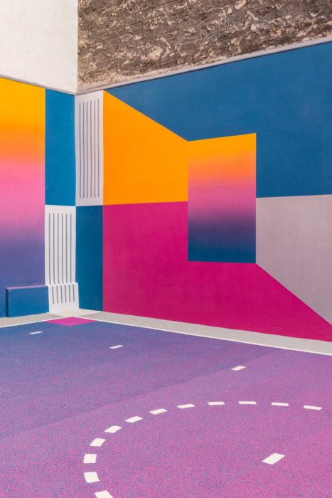 basket-court-pigalle-studio-architecture-public-leisure-paris-france-_dezeen_2364