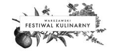 WFK_2017_obrazek