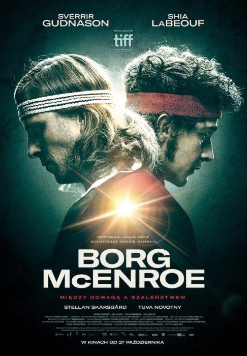 BorgMcEnroe_plakat PL