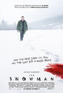 The_Snowman_(2017)_poster