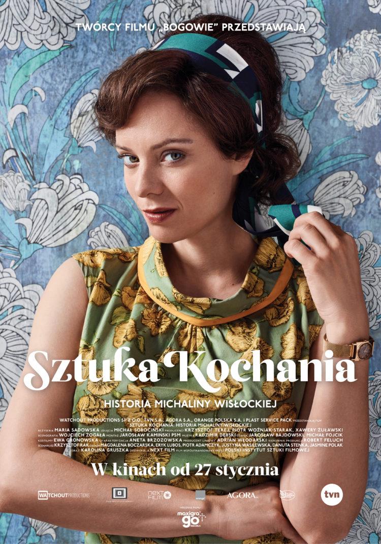 Sztuka_Kochania_Plakat_Web_07_12_16