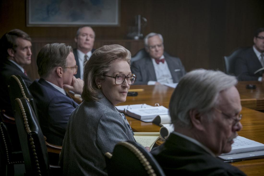 Czwarta_wladza_Meryl_Streep