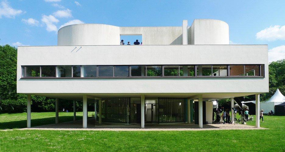 villa-savoye-le-corbusier-poissy-france-unesco-world-heritage_dezeen_936_2