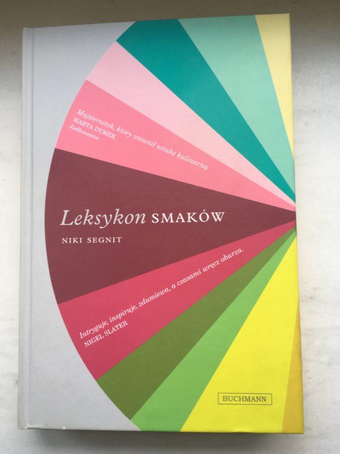 IMG_3002_Leksykon-Smaków_Kultura_Osobista
