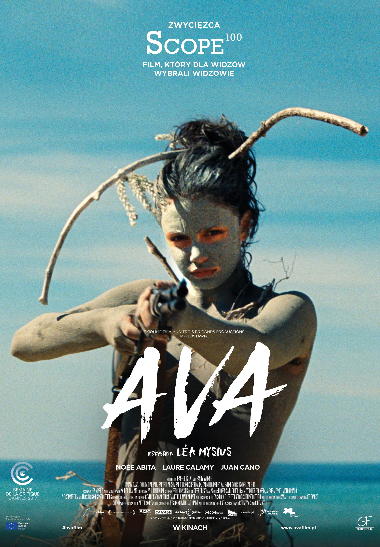 Ava_B1_nologo