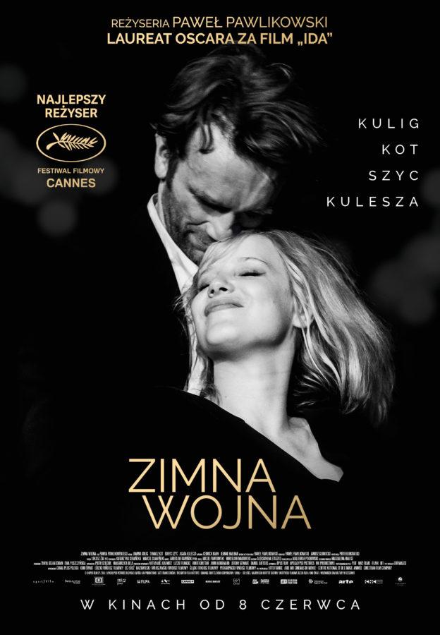 Plakat_ZimnaWojna_z_nagroda