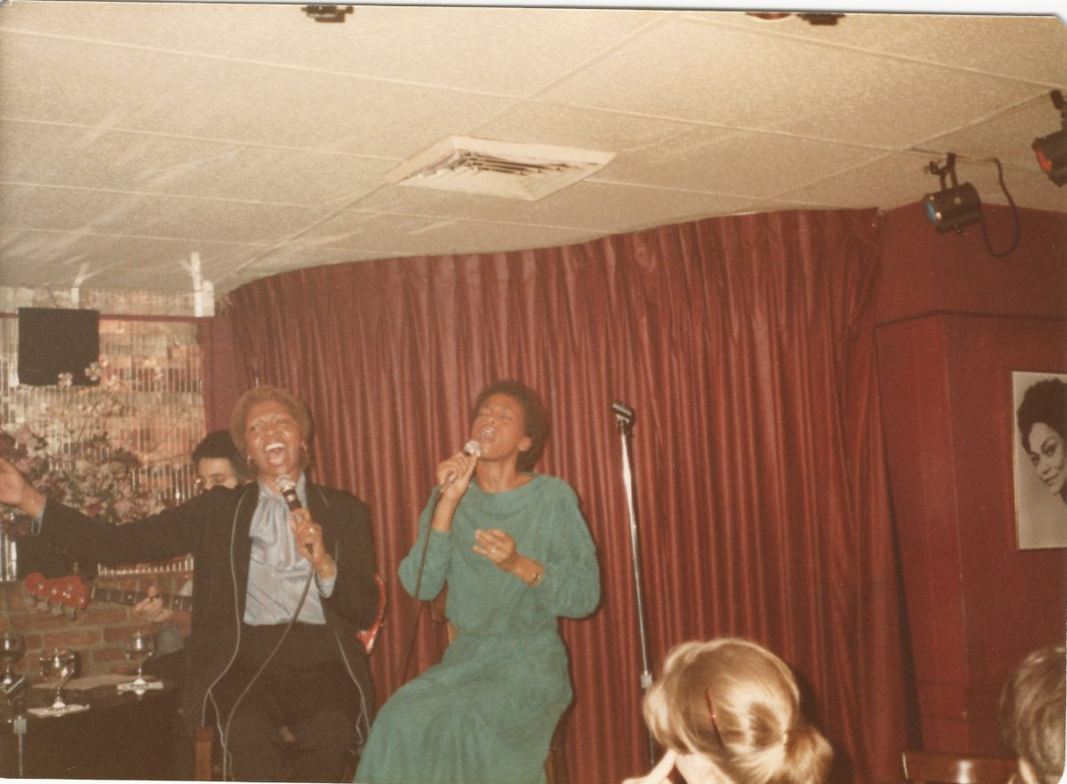 WH_069_Cissy and Whitney Singing