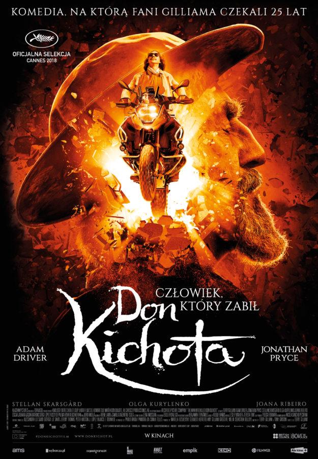 Czlowiek_ktory_zabil_Don_Kichota_B1_Loga