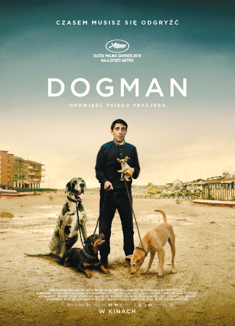 Dogman_druk